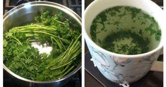 Cum slabesti 5 kilograme in 5 zile cu o planta miraculoasa