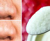 Aceste produse naturale iti ajuta pielea sa ramana tanara