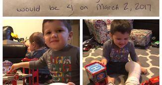 A mers sa-i cumpere fiului un cadou, insa a avut parte de surpriza vietii sale! Ce i s-a intamplat acestei mamici!