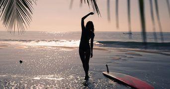 Ce trebuie sa faci neaparat pana la finalul verii, conform semnului tau zodiacal