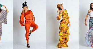 Cum să-ți creezi un stil vestimentar original