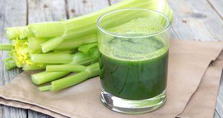 Cum se prepara sucul antioxidant care te scapa de cancer. Reteta rapida