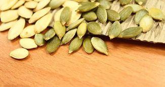 O sigura portie din aceste seminte pe zi previne cancerul si lupta cu zeci de boli