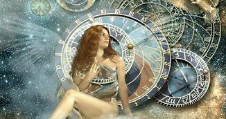 Afla ce esti in zodiacul mayas si cum iti influenteaza viata cel mai vechi horoscop