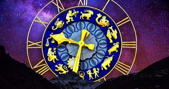 Horoscopul saptamanii 6 - 12 iulie: Incep zile grele pentru zodii. Apar schimbari pe toate planurile