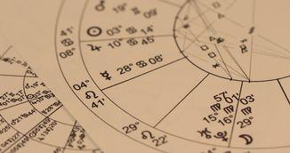 Numerele norocoase ale zodiei tale. Le poti juca la LOTO