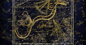 Horoscopul saptamanii 8 - 14 aprilie: Cele trei zodii care au zile de cosmar si ghinion. Sunt obosite si stresate