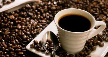 Bei cafea zilnic? Iata ce lucruri uimitoare se intampla in organismul tau