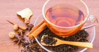 Ceaiul genial care topeste 10 centimetri din talie intr-o saptamana