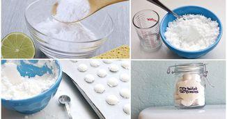 Remediul genial pentru toaletele murdare! Solutia asta te scapa de bacterii instantaneu!