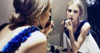 Studiu: De ce reusesc in viata femeile frumoase