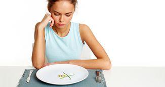 Dieta de 6 ore - De ce trebuie sa mananci toate mesele in acest interval