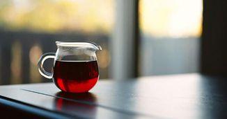 Aceasta este bautura care iti reduce riscul de cancer ovarian