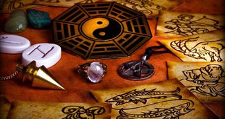 Ce zodie esti in cel mai vechi horoscop romanesc. Caracteristicile fiecarui semn zodiacal