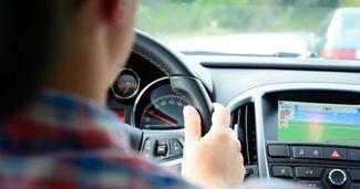 Cei mai buni șoferi în funcție de zodie sunt…