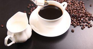 Ce ti se intampla cand bei prea multa cafea! Nu ti-a zis nimeni asta pana acum!