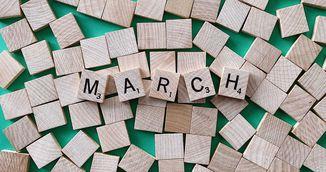 Horoscop martie 2020: Trei zodii au o luna martie teribil de proasta. Totul le merge atat de greu