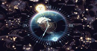 Horoscop 11 martie! Ce ti-au pregatit astrele pentru ziua de astazi