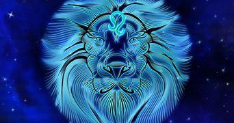 Horoscopul saptamanii 14 - 20 octombrie. Cele trei zodii care vor avea o saptamana binecuvantata. Totul le merge bine