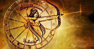 Horoscopul saptamanii 5 - 11 august: Cele trei zodii care vor o perioada de vis. Sunt pozitive si fericite