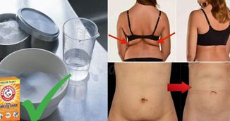 Bomba de sanatate: cum prepari bautura care distruge colesterolul si arde grasimea