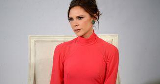 Ce mananca Victoria Beckham in fiecare zi pentru a arata perfect