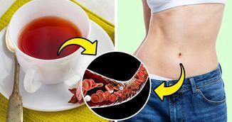 De ce sa bei mai des ceai de scortisoara. Uite ce proprietati uimitoare are
