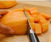 Combinatiile de alimente care iti fac rau la stomac. Nu mai manca asa ceva niciodata