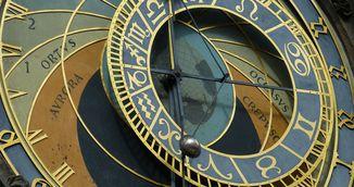 Horoscop saptamanal 15 - 21 aprilie: Cele trei zodii care au noroc. Totul le merge bine