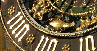 Horoscopul saptamanii 3 - 9 februarie 2020. Cele trei zodii care au zile de cosmar. Totul se prabuseste in jurul lor