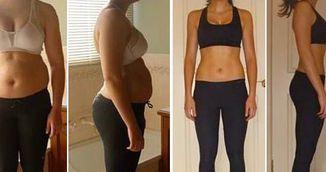 Metode de slabire rapida. Cum scapi de kilograme fara dieta
