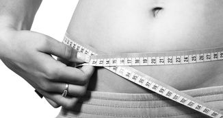 Dieta inventata de o mamica. Slabesti 5 kilograme in 3 zile