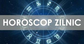 Horoscop 19 februarie! Ce ti-au pregatit astrele pentru ziua de astazi