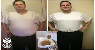 Asta e condimentul care reduce grasimea corporala de trei ori repede decat orice alta dieta!
