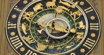 Horoscopul saptamanii 11 - 17 noiembrie. Cele trei zodii care vor avea zile binecuvantate. Totul le merge bine