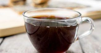 Asa se prepara cafeaua care te ajuta sa slabesti! Nici nu stiai ca exista asa ceva!