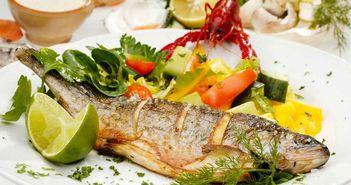 Dieta care iti scade riscul de cancer de colon cu pana la 50%
