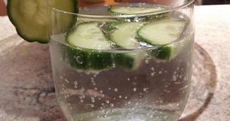 Adauga ingredientul asta intr-un pahar cu apa: arde grasimea, protejeaza inima si previne diabetul
