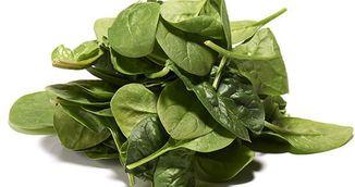 Cele patru alimente crude care fac minuni pentru pielea ta - Include-le neaparat in dieta