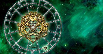 Cele trei semne zodiacale care iti vor frange inima
