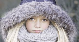 Ce trebuie sa faci ca sa racesti mai putin in aceasta iarna
