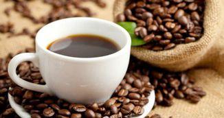 De ce este recomandat sa bei o ceasca de cafea pe zi. Efectele nebanuite