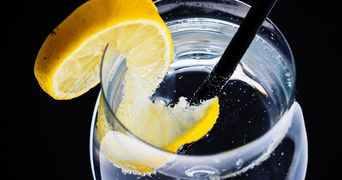 Trei bauturi mai eficiente ca apa cu lamaie in procesul de slabire!