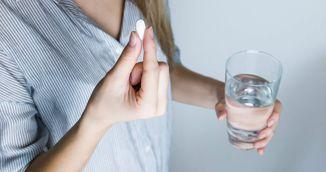 Trei lucruri pe care sigur nu le stiai despre cancerul ovarian! Mergi urgent la control!