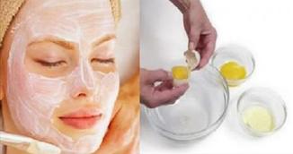 Iti face pielea mai ferma decat un tratament cu botox! Masca asta din trei ingrediente iti transforma tenul!