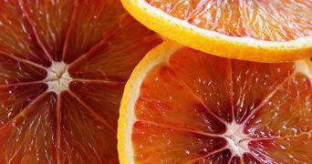 Bomba de vitamina C. Ai nevoie de doar doua ingrediente naturale