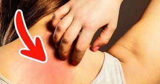 7 simptome timpurii ale cancerului ignorate de 90% din persoane!