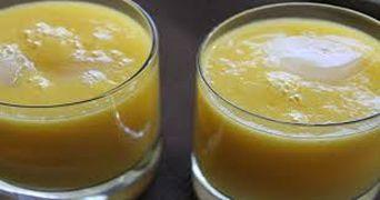 Ce trebuie sa bei ca sa-ti cureti ficatul si sa slabesti in 72 de ore