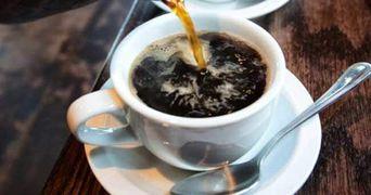Cafea cu ciocolata neagra pentru slabire eficienta. Cum se prepara