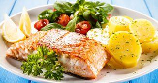 Cate calorii trebuie sa consumi de fapt in fiecare zi, fara a te ingrasa